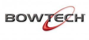 2011.11.09-BowTech-Logo1-1024x465