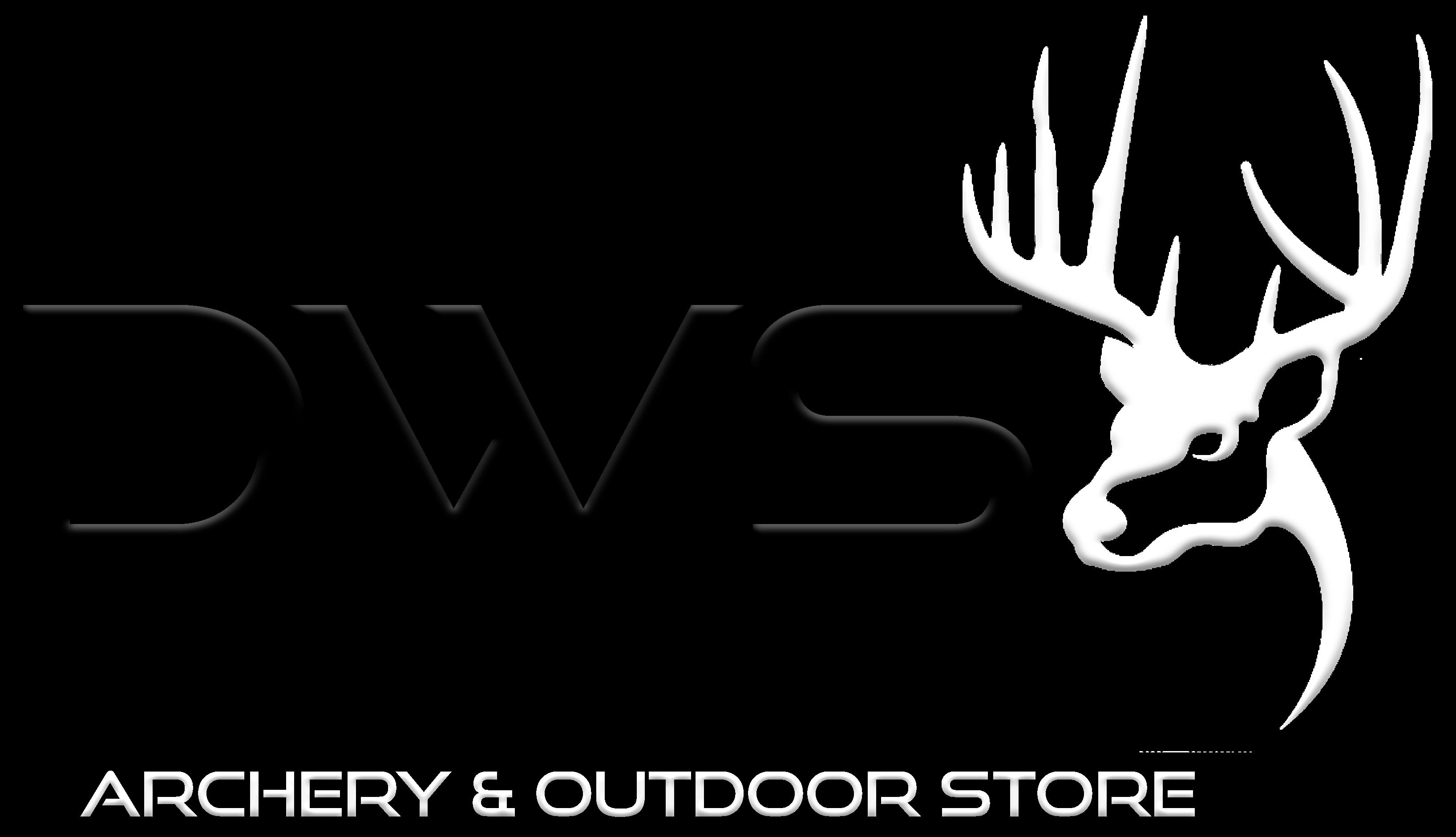 DWS Outdoors
