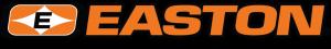 Easton_Logo_StretchedAAL-1024x154