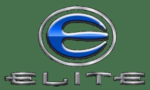 elite-archery-logo-300x180