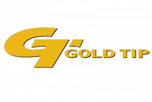 gold-tip-logo-featured